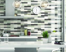 Avebury Gloss Brick Tiles – 6 colours