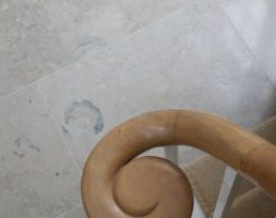 Firmdale Limestone Honed Finish