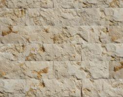 Rockface Brick – Bergamo