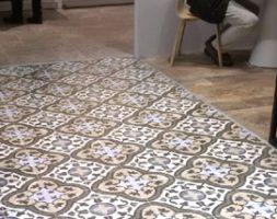 Moroccan Impressions – Carthusian