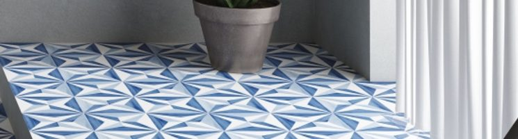 What to put on your floor in 2017