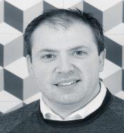 Jose - Managing Director