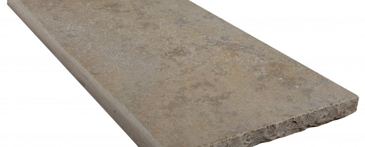 Farley Copeing Stone