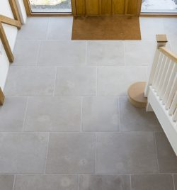 We Have A Few Shades Of Grey Limestone Floor Tiles That May Just Tickle Your Fancy