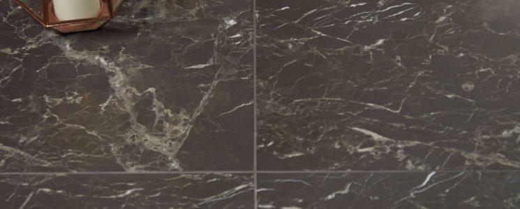 Pantheon Marble floor