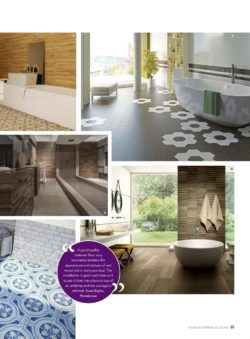 homes_interiors_scotland