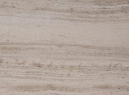 Baobab Papyrus Limestone Slab Honed