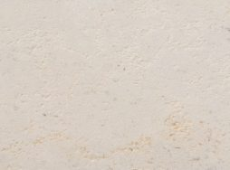 Hamlet Limestone Slab Etched