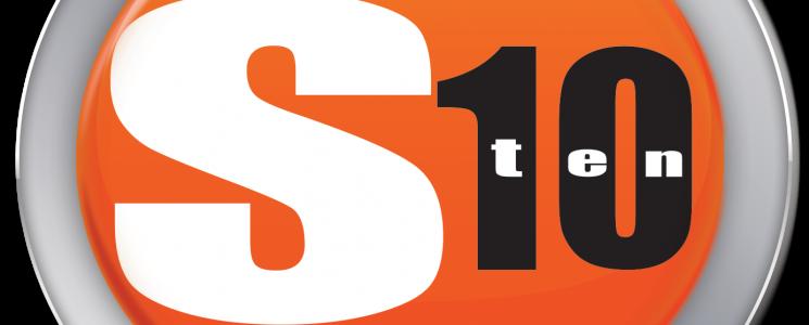 S10K-logo