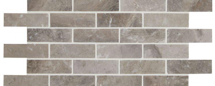 Palladio Marble – Slim Brick