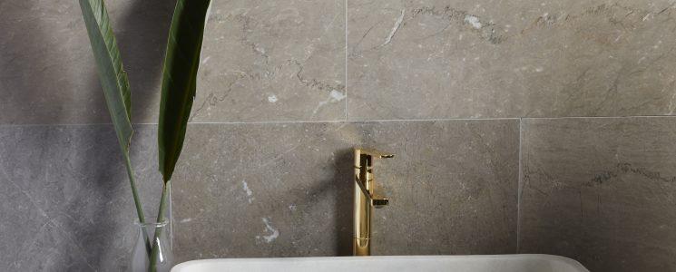 Palladio Marble Honed 2