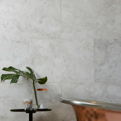 Nordic Marble Honed wall tile